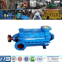 D Water High Pressure Pump/Variable pressure pump/Diesel High Pressure Pump
