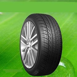 Car Tire used cars auction in japan