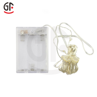 Alibaba Express Wedding Favor Led Cherry Blossom String Light