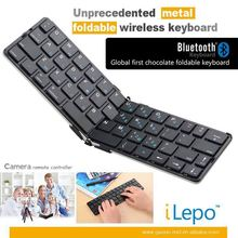 """Bluetooth Keyboard Case For Galaxy 2014 P600 10.1"""", Arabic Keyboard For Samsung Smart Tv, Keyboard For Blackberry Playbook"""