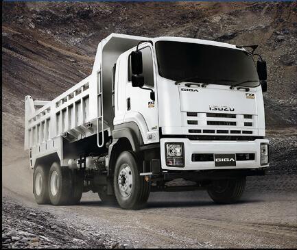 Superb Photo Of Dump Truck. QQ20161212143234. 11