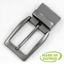 30mm factory price colors nickel metal belt buckle for epoxy