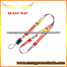 personalizad aimpresa cordón ningún orden en mini