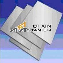 ASTM B265 Gr2 Titanium Armor Plate