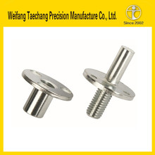 One stop service China made investment casting furniture hardware spares in Weifang