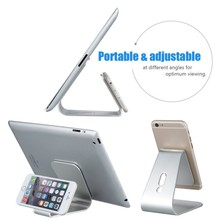 Security sunction adjustable magnetic holder for iphone for Galaxy for HTC for ipad for watch