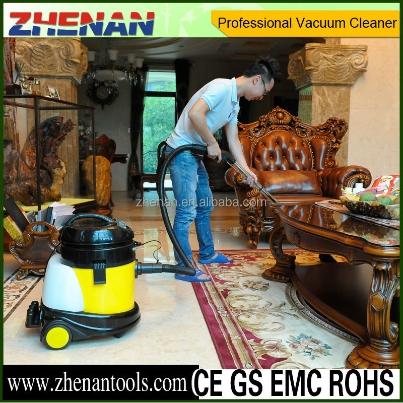 Wholesale the best selling zhenan carpet vacuum cleaners alibaba com