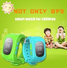 free shipping 2015 best selling dual sim watch phone waterproof