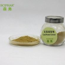 Broccoli Extract plant extract
