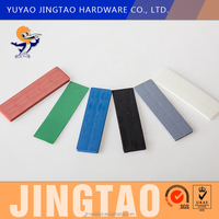 Chinese products sold flat glazing mixed plastics pp flat gasket floor protection sheet use in building materials