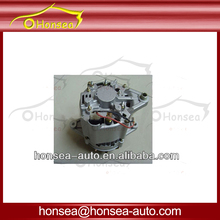 High Quality Yuejin Truck Auto Alternator original auto spare car parts For Yuejin Truck