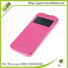 2015 Promotion cell phone case for Infinix Hot 507