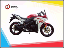 150CC 200CC 300CC HIGH QUALITY CHINESE RACING BIKE FOR WHOLESALE/ JY250GS-2 CBR