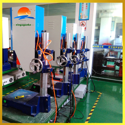 ultrasonic plastic welding machine wholesale for all country