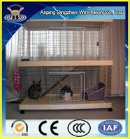 large rabbit hutchs /rabbit cage for sale