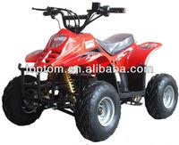 500W electric mini atv quad