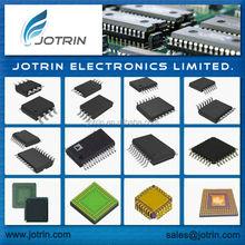 Hot Offer 1SV210-T5,PS9715-V-E3-A,PS9715-V-E4,PS9715-V-E4-A,PS9715-V-F3