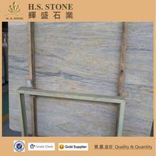 Turkey inported Peacock Jade marble ,wall marble floor tile/34x34 floor tile