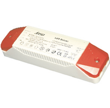 Output 30W Non-dimmable LED driver