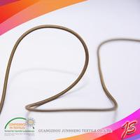 Guangzhou top quality elastic cords bungee trampoline