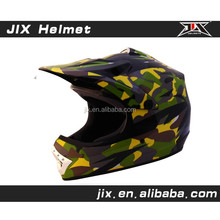 kids off road helmet JX-F601-1