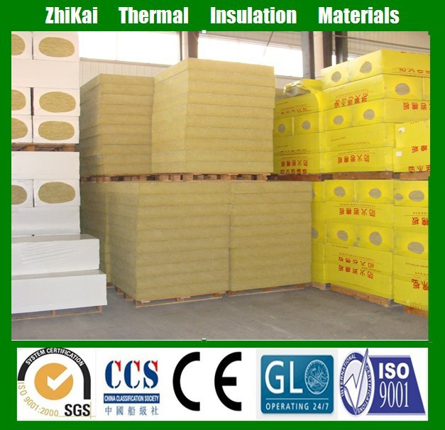 Rock wool acoustic wall panel mineral wool insulation for Buy mineral wool insulation