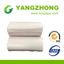 Wholesale china trade rubbish bags