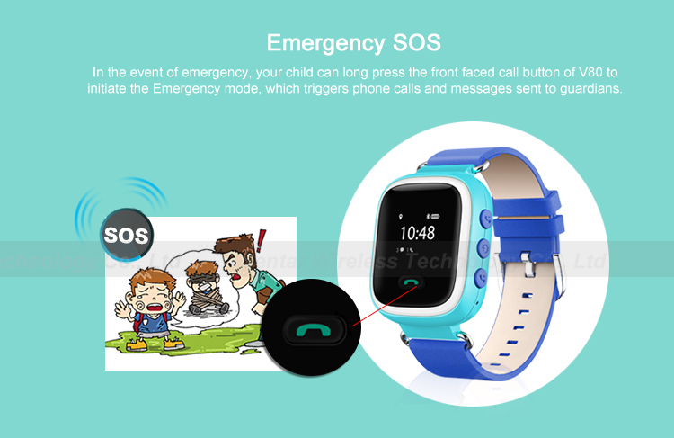 Spytrack Nano Gps Tracker also Gps Pet Tracker Microchip additionally World Smallest Gsm Gps Tracker Car People Children Pets Efuy 168479402 2017 09 Sale P additionally Car Gps Tracker Supplier as well Fast Tracker Gps. on smallest gps tracking devices for kids