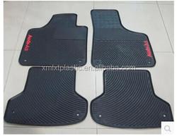 Car Mat Car Floor Mats Left Right Hand Drive