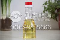 Biodiesel B100 price/BDF/Biodiesel fuel/Fatty acid methyl ester manufacturer
