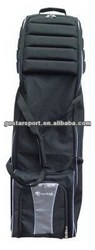 Durable 600D Polyester Travel Golf Bag T-9455