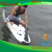 330cc motor jetboard, motor surfboard