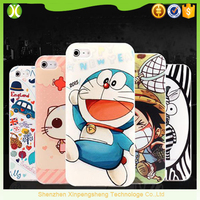 Case brand PC case for iphone 6 phone case custom