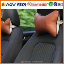 2014 Linsen wholesale travel chair cushion folding travel neck pillow