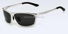 high quality import sunglasses