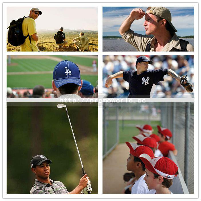 Fur Baseball Cap With Ear Flaps Canada Baseball Cap