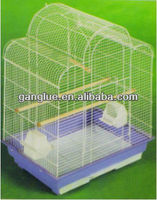 Different style small wire Bird Cage 3002