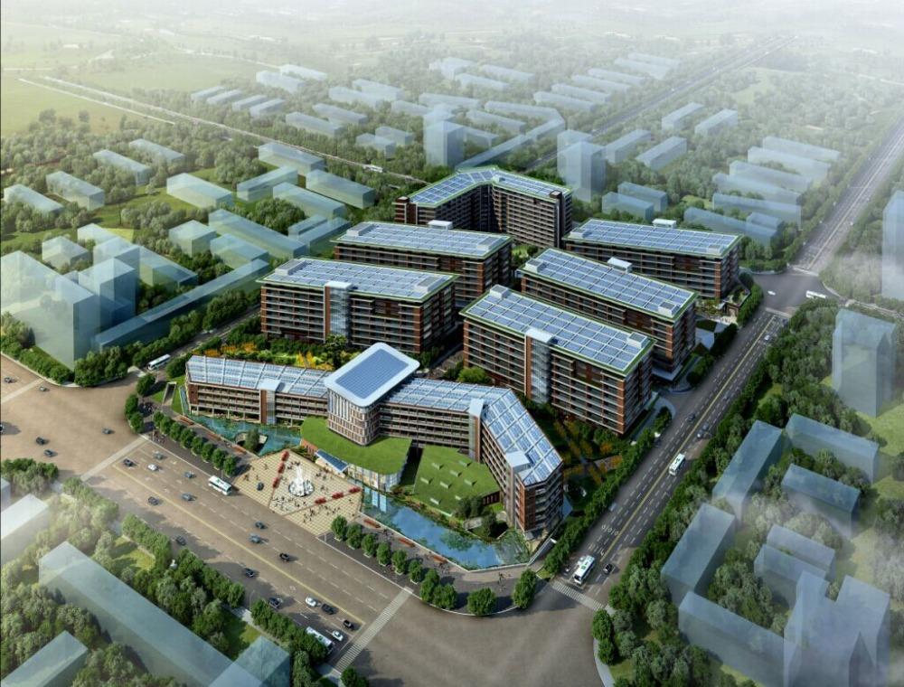 TOPBAND new industial zone in Huizhou-2.jpg