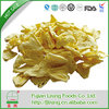 Durable top sell cheap dried fruit pineapple