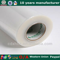 Chinese Manufacturer PE Stretch Film with Different Specifications