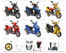 motorcycle part (good quality)