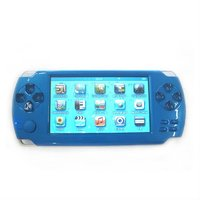 Digital PMP player AS-805 cheap handheld game console