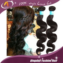 wholesale dropship cheap virgin hair top 10 ocean wave human brazilian