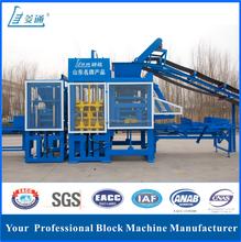 LTQT10-15 salt lick block making machine,machine to make block cement
