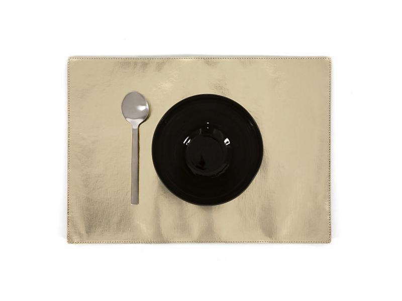 split-washable-paper-placemat.jpg