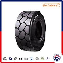 Fashion classical tire excavator tires