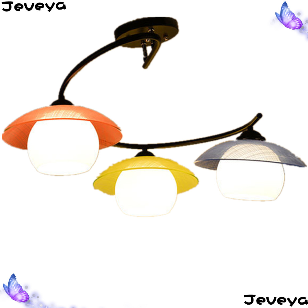 Top Quality Ceiling Lights : Top quality led ceiling lights heads v modern