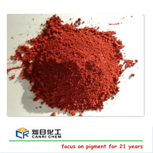 iron oxide red 130 powder pigments for porcelain ceramic