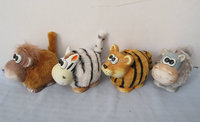 Stock Pottery Money Box/Coin Bank/Fortune Cat