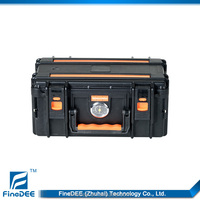 352313 Military Waterproof Case For Money